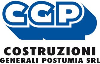 Costruzioni Generali Postumia Srl